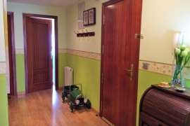 Продажа апартаментов в провинции Costa Blanca North, Испания: 3 спальни, 90 м2, № GT-0020-TD – фото 7