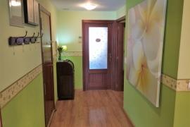 Продажа апартаментов в провинции Costa Blanca North, Испания: 3 спальни, 90 м2, № GT-0020-TD – фото 8