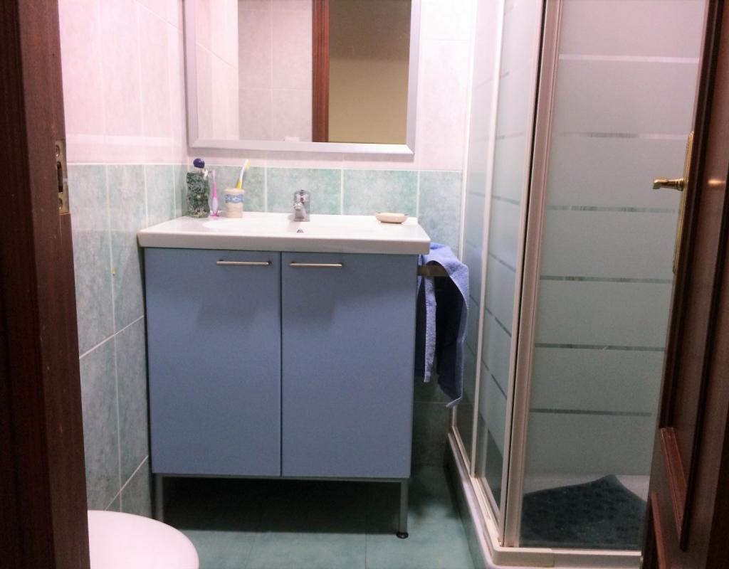 GT-0020-TD : Квартира в Бабеле, с бассейном, Аликанте