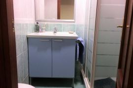 Продажа апартаментов в провинции Costa Blanca North, Испания: 3 спальни, 90 м2, № GT-0020-TD – фото 13