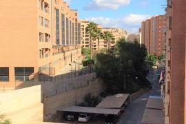 Продажа апартаментов в провинции Costa Blanca North, Испания: 3 спальни, 90 м2, № GT-0020-TD – фото 12