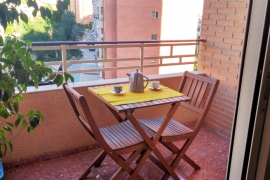 Продажа апартаментов в провинции Costa Blanca North, Испания: 3 спальни, 90 м2, № GT-0020-TD – фото 3