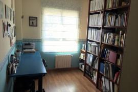 Продажа апартаментов в провинции Costa Blanca North, Испания: 3 спальни, 90 м2, № GT-0020-TD – фото 10