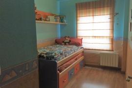 Продажа апартаментов в провинции Costa Blanca North, Испания: 3 спальни, 90 м2, № GT-0020-TD – фото 11