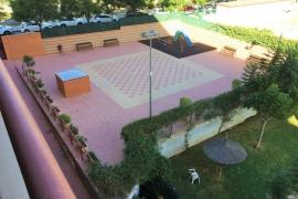 Продажа апартаментов в провинции Costa Blanca North, Испания: 3 спальни, 90 м2, № GT-0020-TD – фото 2