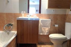 Продажа апартаментов в провинции Costa Blanca North, Испания: 3 спальни, 90 м2, № GT-0020-TD – фото 14