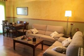 Продажа апартаментов в провинции Costa Blanca North, Испания: 3 спальни, 90 м2, № GT-0020-TD – фото 5