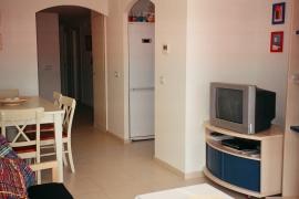 Продажа апартаментов в провинции Costa Blanca North, Испания: 3 спальни, 80 м2, № GT-0022-TD – фото 6