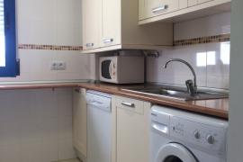 Продажа апартаментов в провинции Costa Blanca North, Испания: 3 спальни, 80 м2, № GT-0022-TD – фото 14