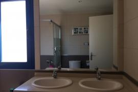 Продажа апартаментов в провинции Costa Blanca North, Испания: 3 спальни, 80 м2, № GT-0022-TD – фото 10