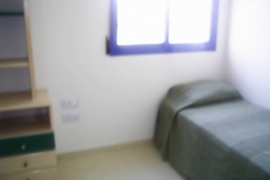 Продажа апартаментов в провинции Costa Blanca North, Испания: 3 спальни, 80 м2, № GT-0022-TD – фото 16
