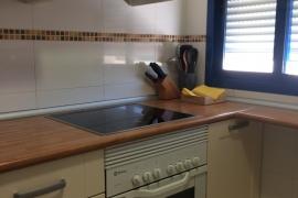 Продажа апартаментов в провинции Costa Blanca North, Испания: 3 спальни, 80 м2, № GT-0022-TD – фото 15