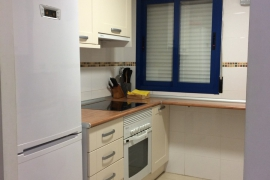 Продажа апартаментов в провинции Costa Blanca North, Испания: 3 спальни, 80 м2, № GT-0022-TD – фото 12
