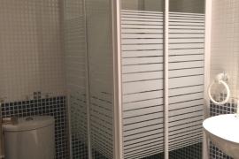 Продажа апартаментов в провинции Costa Blanca North, Испания: 3 спальни, 80 м2, № GT-0022-TD – фото 7
