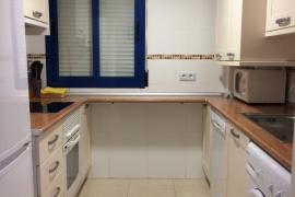 Продажа апартаментов в провинции Costa Blanca North, Испания: 3 спальни, 80 м2, № GT-0022-TD – фото 13