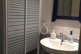 Продажа апартаментов в провинции Costa Blanca North, Испания: 3 спальни, 80 м2, № GT-0022-TD – фото 8