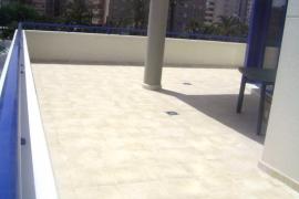 Продажа апартаментов в провинции Costa Blanca North, Испания: 3 спальни, 80 м2, № GT-0022-TD – фото 18