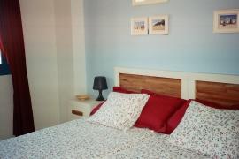 Продажа апартаментов в провинции Costa Blanca North, Испания: 3 спальни, 80 м2, № GT-0022-TD – фото 5