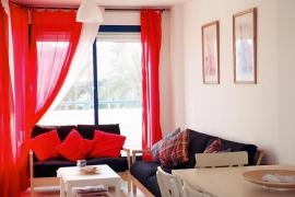 Продажа апартаментов в провинции Costa Blanca North, Испания: 3 спальни, 80 м2, № GT-0022-TD – фото 2
