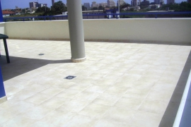 Продажа апартаментов в провинции Costa Blanca North, Испания: 3 спальни, 80 м2, № GT-0022-TD – фото 19