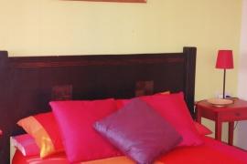 Продажа апартаментов в провинции Costa Blanca North, Испания: 3 спальни, 80 м2, № GT-0022-TD – фото 3