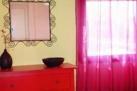 Продажа апартаментов в провинции Costa Blanca North, Испания: 3 спальни, 80 м2, № GT-0022-TD – фото 4