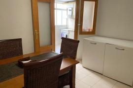 Продажа апартаментов в провинции Costa Blanca North, Испания: 3 спальни, 85 м2, № GT-0023-TD – фото 5