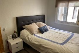 Продажа апартаментов в провинции Costa Blanca North, Испания: 3 спальни, 85 м2, № GT-0023-TD – фото 11