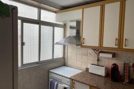 Продажа апартаментов в провинции Costa Blanca North, Испания: 3 спальни, 85 м2, № GT-0023-TD – фото 8