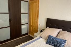 Продажа апартаментов в провинции Costa Blanca North, Испания: 3 спальни, 85 м2, № GT-0023-TD – фото 12