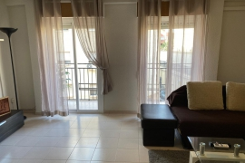 Продажа апартаментов в провинции Costa Blanca North, Испания: 3 спальни, 85 м2, № GT-0023-TD – фото 3
