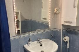 Продажа апартаментов в провинции Costa Blanca North, Испания: 3 спальни, 85 м2, № GT-0023-TD – фото 9