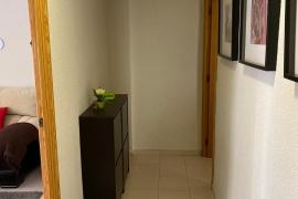 Продажа апартаментов в провинции Costa Blanca North, Испания: 3 спальни, 85 м2, № GT-0023-TD – фото 6