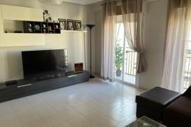 Продажа апартаментов в провинции Costa Blanca North, Испания: 3 спальни, 85 м2, № GT-0023-TD – фото 2