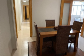 Продажа апартаментов в провинции Costa Blanca North, Испания: 3 спальни, 85 м2, № GT-0023-TD – фото 4