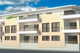 Продажа апартаментов в провинции Costa Blanca South, Испания: 3 спальни, 97 м2, № NC1972NA – фото 3