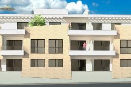 Продажа апартаментов в провинции Costa Blanca South, Испания: 3 спальни, 97 м2, № NC1972NA – фото 2