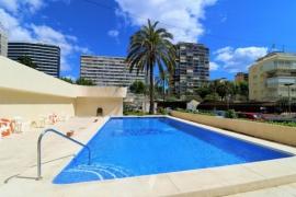 Продажа апартаментов в провинции Costa Blanca North, Испания: 1 спальня, 70 м2, № GT-0025-TD – фото 2