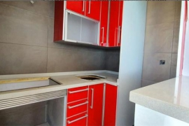 Продажа апартаментов в провинции Costa Blanca North, Испания: 1 спальня, 70 м2, № GT-0025-TD – фото 9
