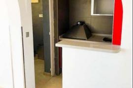 Продажа апартаментов в провинции Costa Blanca North, Испания: 1 спальня, 70 м2, № GT-0025-TD – фото 8