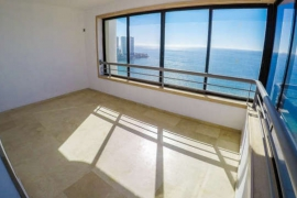 Продажа апартаментов в провинции Costa Blanca North, Испания: 1 спальня, 70 м2, № GT-0025-TD – фото 5