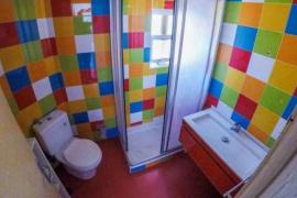 Продажа апартаментов в провинции Costa Blanca North, Испания: 1 спальня, 70 м2, № GT-0025-TD – фото 12