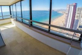 Продажа апартаментов в провинции Costa Blanca North, Испания: 1 спальня, 70 м2, № GT-0025-TD – фото 3