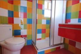 Продажа апартаментов в провинции Costa Blanca North, Испания: 1 спальня, 70 м2, № GT-0025-TD – фото 13