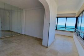 Продажа апартаментов в провинции Costa Blanca North, Испания: 1 спальня, 70 м2, № GT-0025-TD – фото 6