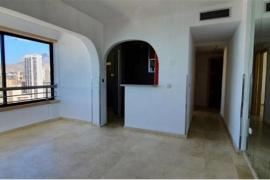 Продажа апартаментов в провинции Costa Blanca North, Испания: 1 спальня, 70 м2, № GT-0025-TD – фото 7