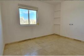 Продажа апартаментов в провинции Costa Blanca North, Испания: 1 спальня, 70 м2, № GT-0025-TD – фото 11
