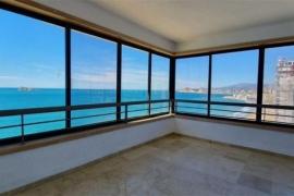 Продажа апартаментов в провинции Costa Blanca North, Испания: 1 спальня, 70 м2, № GT-0025-TD – фото 4