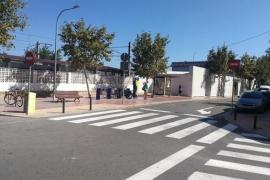 Продажа апартаментов в провинции Costa Blanca North, Испания: 4 спальни, 144 м2, № GT-0026-TD – фото 8
