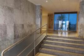 Продажа апартаментов в провинции Costa Blanca North, Испания: 4 спальни, 144 м2, № GT-0026-TD – фото 9